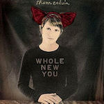 Whole New You - Shawn Colvin