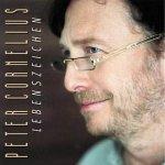 Lebenszeichen - Peter Cornelius