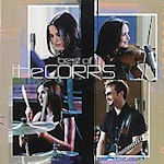 Best Of The Corrs - Corrs