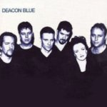 The Very Best Of Deacon Blue - Deacon Blue