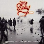 Searching For The Jan Soul Rebels - Jan Delay