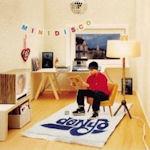 Minidisco - {Denyo} 77