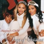 8 Days Of Christmas - Destiny