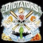 D.F.F.D. - Dictators