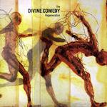 Regeneration - Divine Comedy