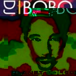 Planet Colors - DJ Bobo