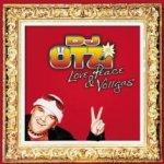Love, Peace und Vollgas - DJ Ötzi