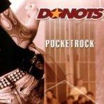 Pocket Rock - Donots