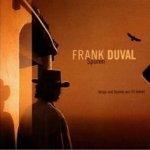 Spuren - Songs und Sounds aus 30 Jahren - Frank Duval