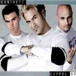 Contact! - Eiffel 65