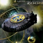 Zoom - Electric Light Orchestra