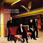 Romantik - Element Of Crime