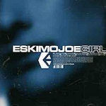 Girl - Eskimo Joe