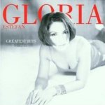Greatest Hits Vol. 2 - Gloria Estefan