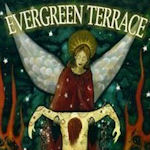 Losing All Hope Is Freedom - Evergreen Terrace