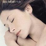 Nue - Lara Fabian