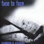 Standards And Practices - Face To Face