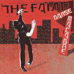 Danse Macabre - The Faint