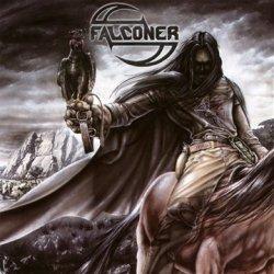 Falconer - Falconer
