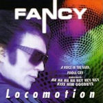 Locomotion - Fancy