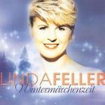 Wintermärchenzeit - Linda Feller