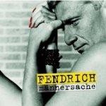 Männersache - Rainhard Fendrich