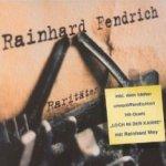 Raritäten - Rainhard Fendrich