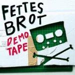 Demotape - Fettes Brot