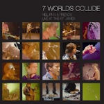 7 Worlds Collide - Neil Finn