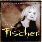 Die großen Hits 1971 - 2001 - Veronika Fischer
