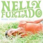Whoa! Nelly - Nelly Furtado