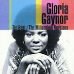 Ten Best - The Millenium Version - Gloria Gaynor