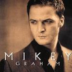 Meet Me Halfway - Mikey Graham
