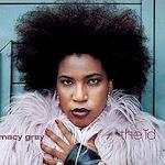 The ID - Macy Gray