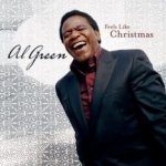 Feels Like Christmas - Al Green