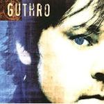 Guthro - Bruce Guthro