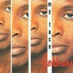 My Face - Haddaway