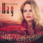 Mein Zauberland - Xandra Hag
