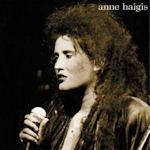 ... in Deutsch - Anne Haigis