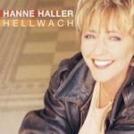 Hellwach - Hanne Haller