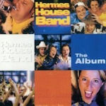 The Album - Hermes House Band