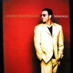 Himalaya - Guido Hoffmann