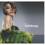Love, Whitney - Whitney Houston