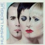 Secrets - Human League