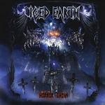 Horror Show - Iced Earth