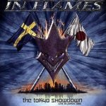 The Tokyo Showdown - Live In Japan 2000 - In Flames