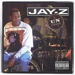 Unplugged - Jay-Z