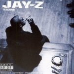 The Blueprint - Jay-Z