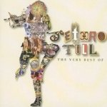 The Very Best Of Jethro Tull - Jethro Tull