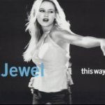 This Way - Jewel